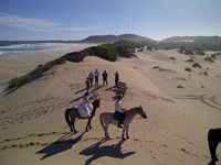 social distancing beach lodge - 2