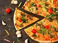 Upmarket Pizza Restaurant Franchise For Sale