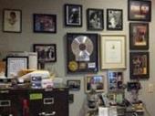 Professional Recording Studio In Morris County For Sale