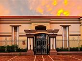 Stunning Exclusive Profitable Guesthouse In Sasolburg For Sale