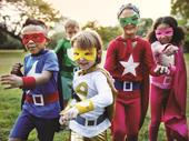 Kids Drama Franchise JHB North/ East/ West/ South For Sale