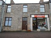 Award Winning Butchers In Moray For Sale