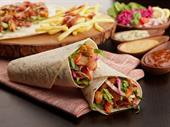 Souvlaki & Kebab -- Templestowe -- #4342115 For Sale