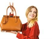 Exclusive Australian Leather Goods Business In Sydney For Sale