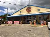 General Store And Newsagency In Gladstone For Sale