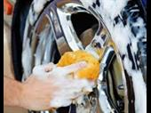 Hand Car Wash - Growing Business For Sale
