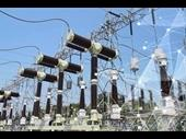 Electrical Contractor Business For Sale