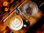Cafe And Sandwich In Glen Waverley For Sale
