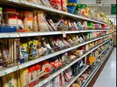 Asian Grocery Wholesale -- Oakleigh -- #4874337 For Sale