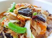 Chinese Restaurant -- Oakleigh -- #4888475 For Sale