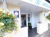Presented Guest House In Torquay For Sale
