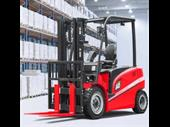 Forklift Sales, Service & Repair Business For Sale