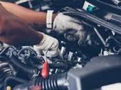 Car & Motorhome Service & Repair Centre – Market Deeping Area For Sale