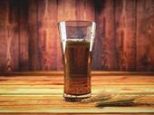 Micro Brewery For Sale