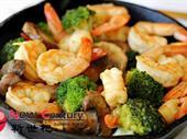Restaurant -- Docklands -- #4957970 For Sale