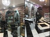 Well Presented Salon With Spa In Smethwick  For Sale