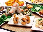 Restaurant -- Melbourne -- #4986380 For Sale