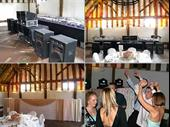 Long Established Well Renouned Mobile Disco Business For Sale