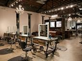 Hair Salon -- Glen Huntly -- #5023232 For Sale