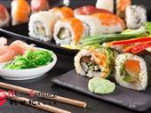 Sushi Bar -- Doncaster -- #5059795 For Sale