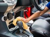 Car Detailing Business For Sale S.e. Melb Ref: 16727 For Sale