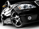 Independent Car Detailer In South East - Ref: 16724 For Sale