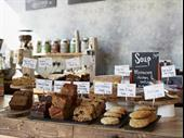 Bakery Cafe/Kebab -- Docklands -- #5104394 For Sale