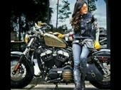 the biker store motorcycle