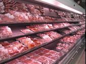 butchery the heart of