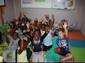 successful private school thabazimbi